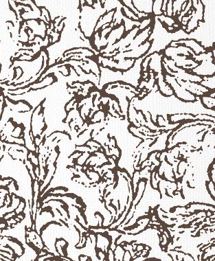Tillett Textiles Lurpus Cocoa