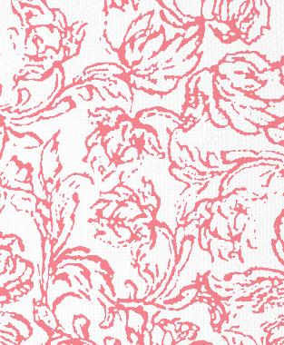 Tillett Textiles Lurpus Sorbet