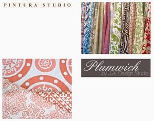sydney upholstery textiles