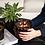 Thumbnail: Halfeti 1.7kg Luxury Candle