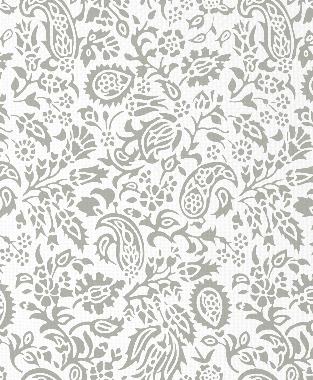 Tillett Textiles Flora Devonshire Sea Haze