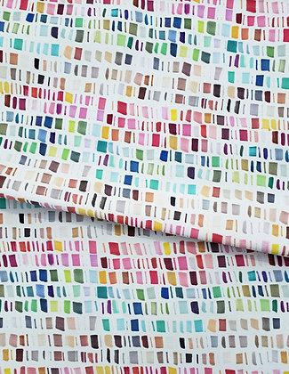 Ferran Textiles Flynn