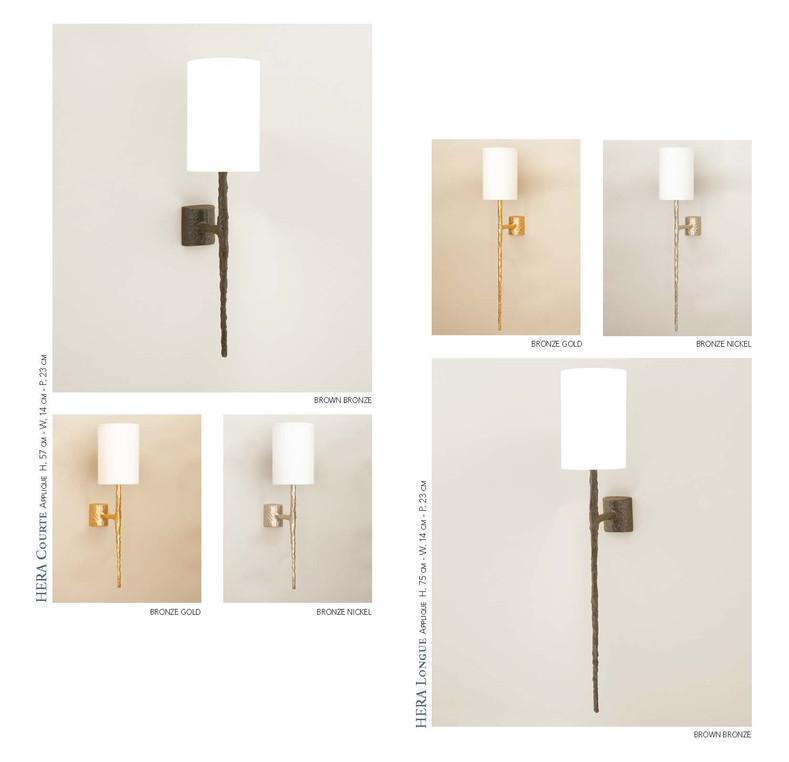 2021 Objet Lighting Catelogue_Page_38.jp
