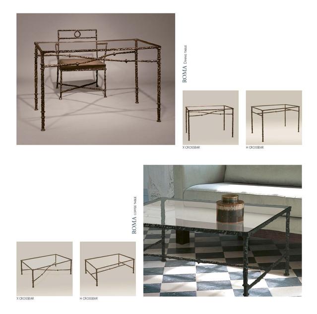 2021 Furniture catelogue_Page_02.jpg