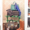 Thumbnail: OPEN AND SHUT CASE LUGGAGE RACK