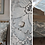 Thumbnail: Cloth & Clover Abberley Duck Egg