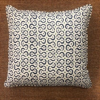 Pintura Cushion