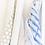 Thumbnail: Behl Designs Zesty Monaco Blue