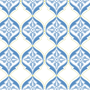 Calio Blue Haven Emb