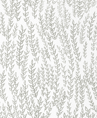 Tillett Textiles Wheatfield Sea Haze
