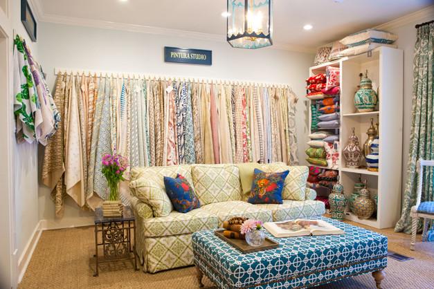 wholesale textiles
