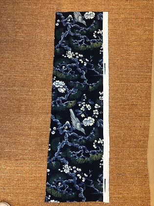 Vern Yip Blue Bird Linen