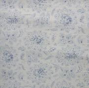 Antoinette Swedish Blue