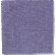 Neva Lilac