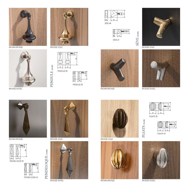 2021 Pulls and knobs_Page_12.jpg