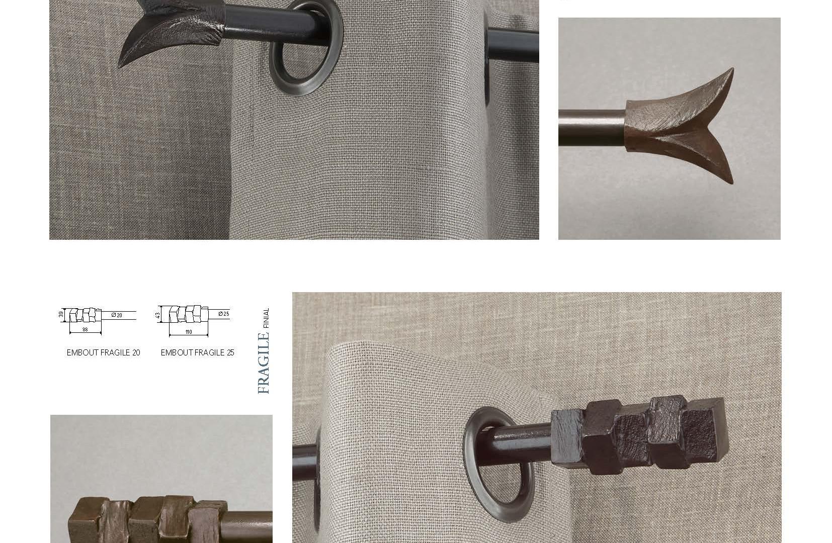 2021 Furniture catelogue_Page_07.jpg