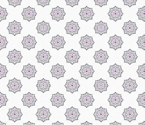 Behl Designs Jaipur Vintage Violet