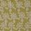 Thumbnail: Nichola Taylorson MOKSHA Mustard Green