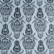 Quorra Light Grey
