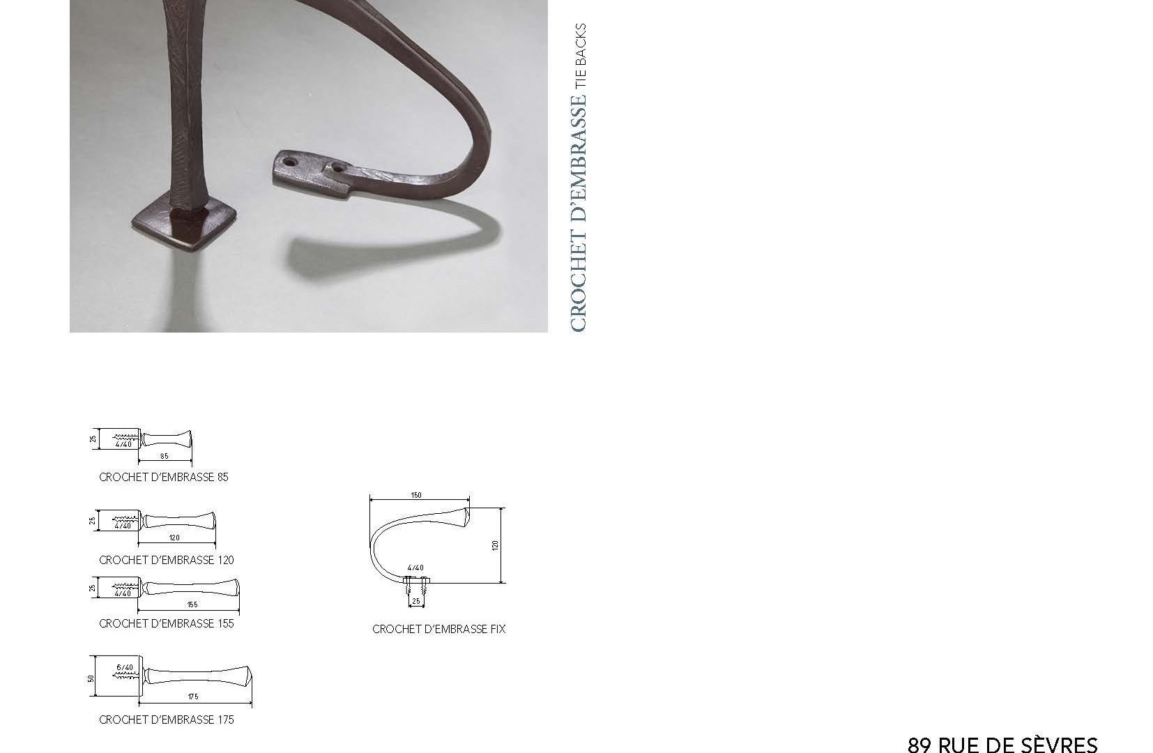 2021 Furniture catelogue_Page_12.jpg