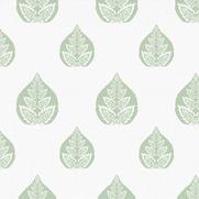 Banyan Celadon Green