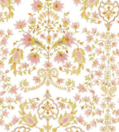 Ferran Textiles Venezia Clay