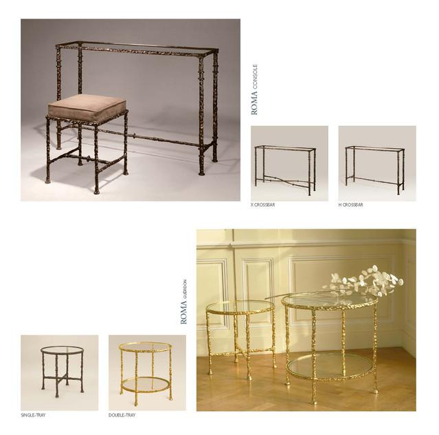 2021 Furniture catelogue_Page_03.jpg
