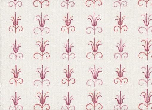 Mally Skok Julia Double Pink