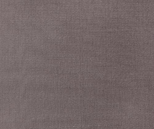 Behl Designs Soie Dupion Silk Zinc