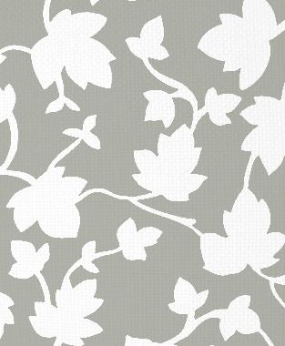 Tillett Textiles Ivy Blotch Sea Haze