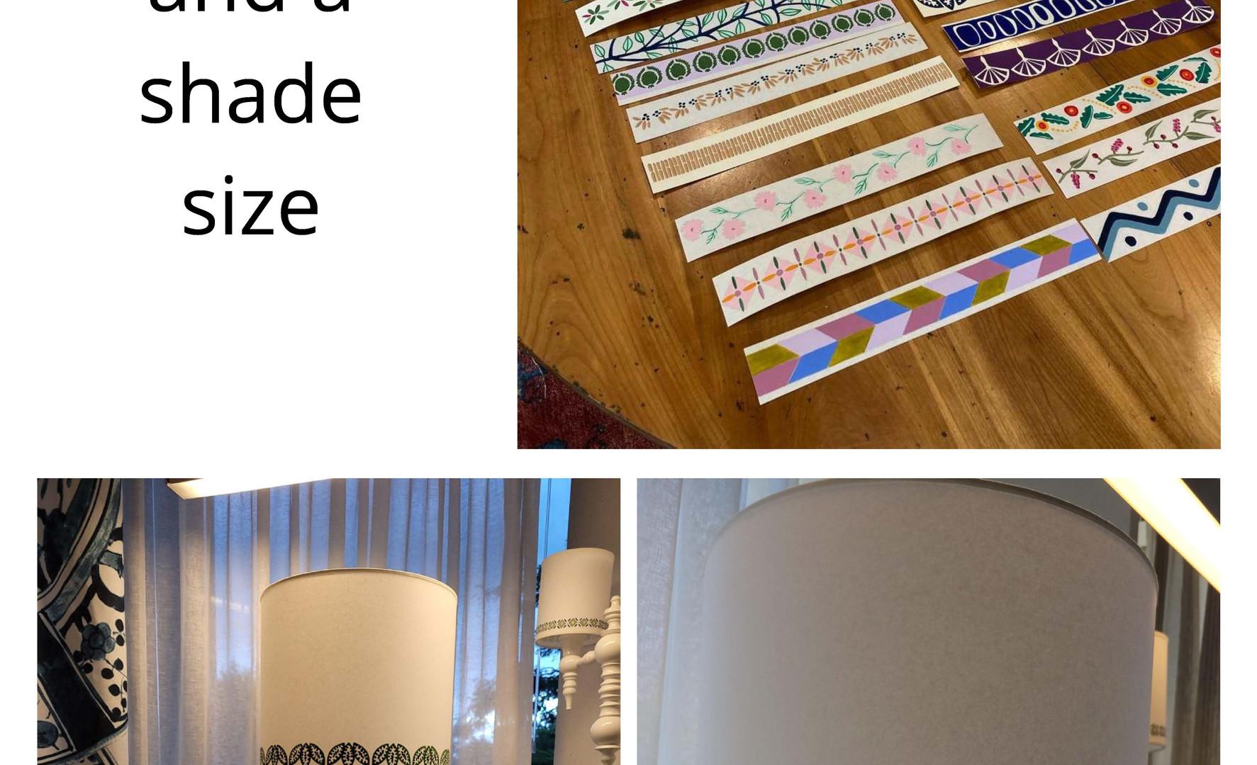 MOTIVO custom lampshades 2021_Page_2.jpg