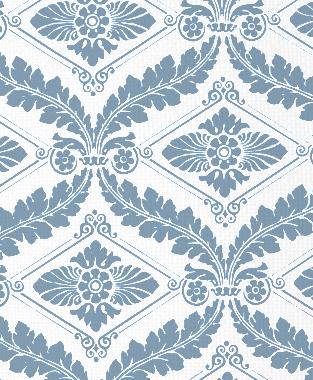 Tillett Textiles Sheffield JD Blue