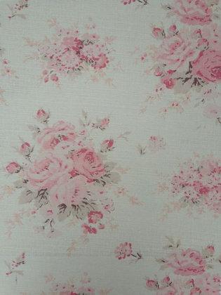 Sarah Hardaker Florence Faded Pink