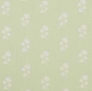 Gingko Spring Green