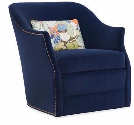 Gale Arm Chair