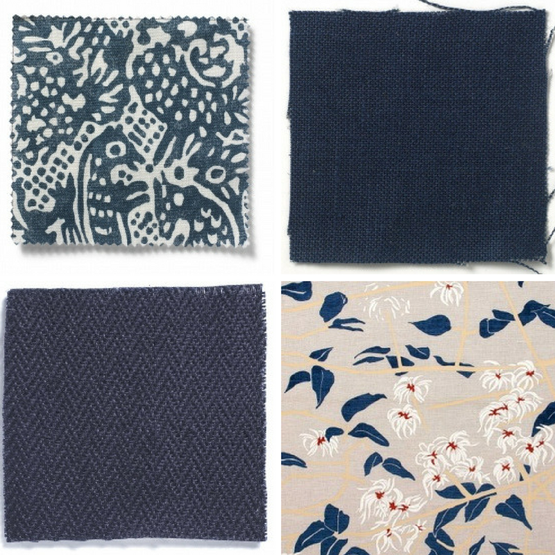 brisbane wholesale fabric