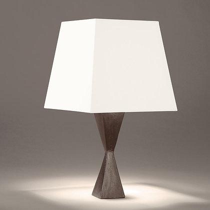 Pablo Lamp Bronze