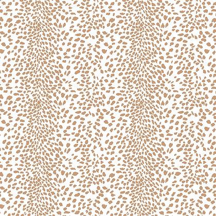 Dalmatian Caramel
