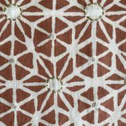 Taraka Rust Embroidery