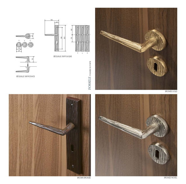 2021 Pulls and knobs_Page_18.jpg