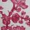Thumbnail: FRUITING FIG Crimson UK Natural Linen