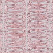 Zig Zag Mini Dusty Pink