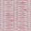 Thumbnail: ZIG ZAG MAXI Dusty Pink Oyster Linen