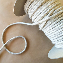 25-in-Knit-Braided-Cord-Natural-Wool.jpg