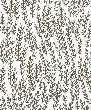 Tillett Textiles Wheatfield Acacia