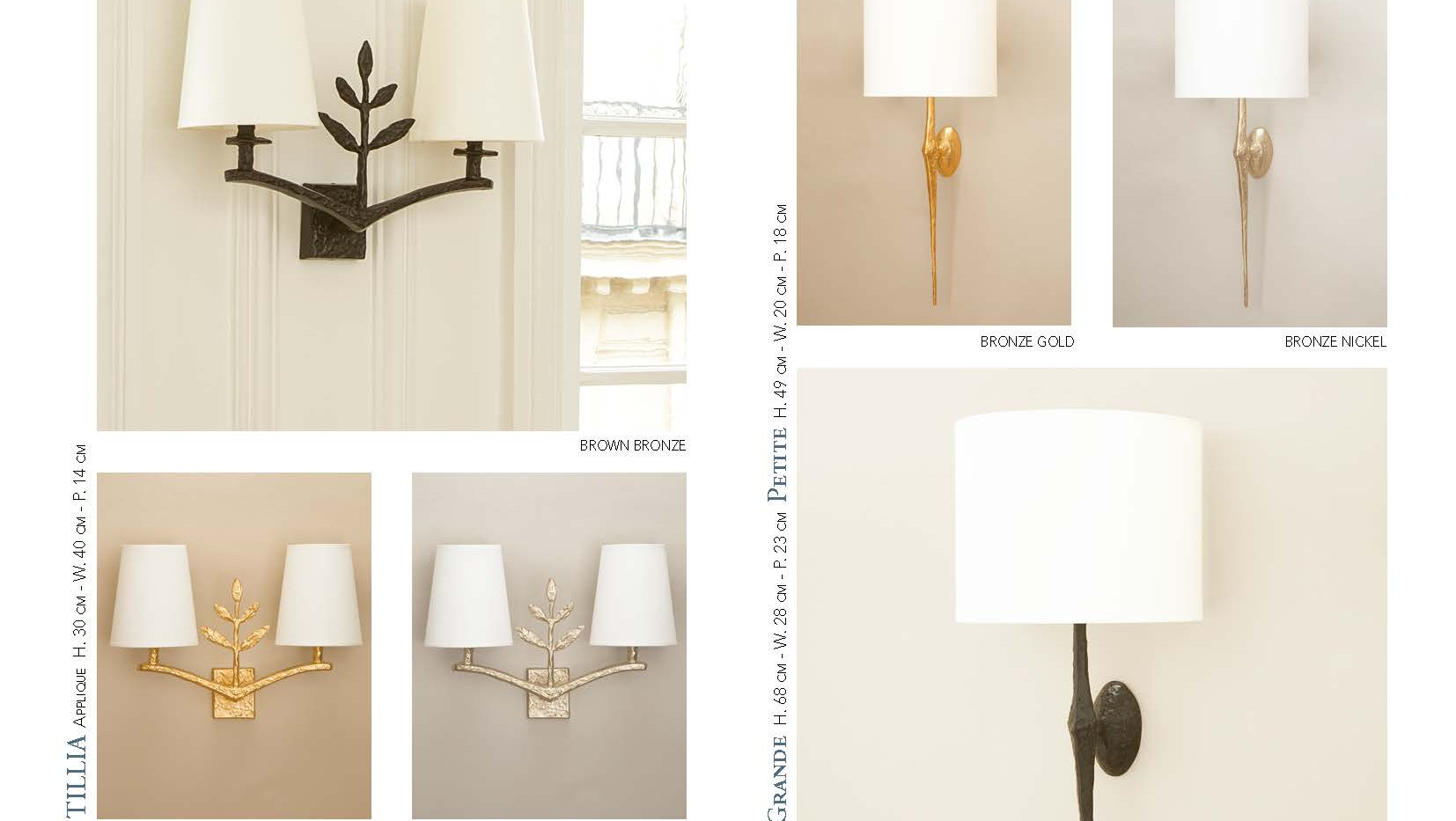 2021 Objet Lighting Catelogue_Page_48.jp