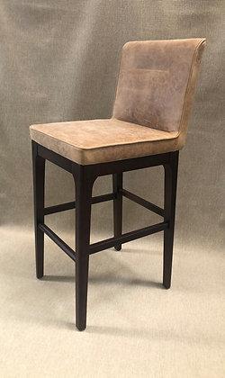 Hudson Bar Chair