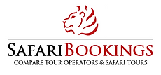 safari-bookings.png