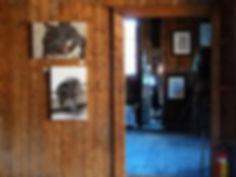 Vefsn Museums- og Lokalhistorielag