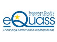 Nå har bedriften blitt sertifisert i 2 nye år av Equass.